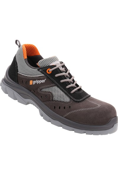 Gripper Gpr 70 SRC Kompozit Burunlu İş Ayakkabısı