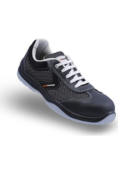 Mekap Rmk 40 SRC Çelik Burunlu İş Ayakkabısı