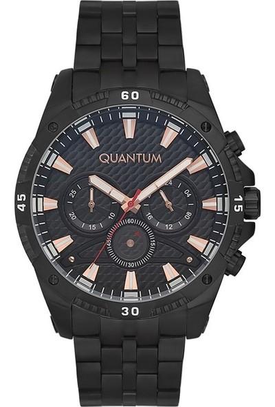 Quantum Adg691.650 Erkek Kol Saati