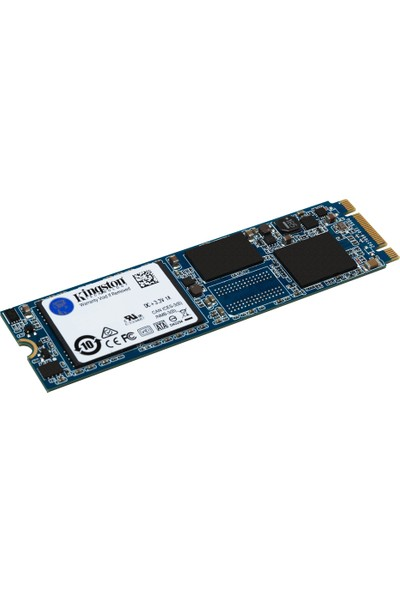 Kingston UV500 480GB 520MB-500MB/s M.2 SSD (SUV500M8/480G)