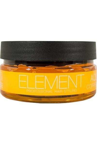 Element Aqua Copper Wax 4