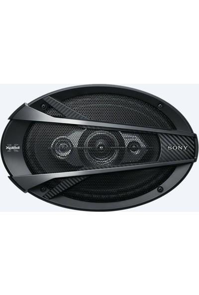 Sony XS-XB6941 650 Watt Oto Hoparlör