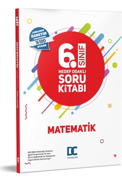 Matematik - Soru Bankası - 6. Sınıf - Doğru Cevap Yayınları