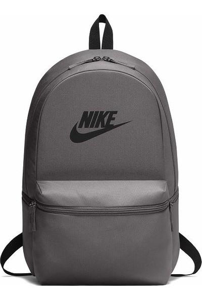 Nike Okul Çantası Sırt Çantası Spor Çanta Ba5749