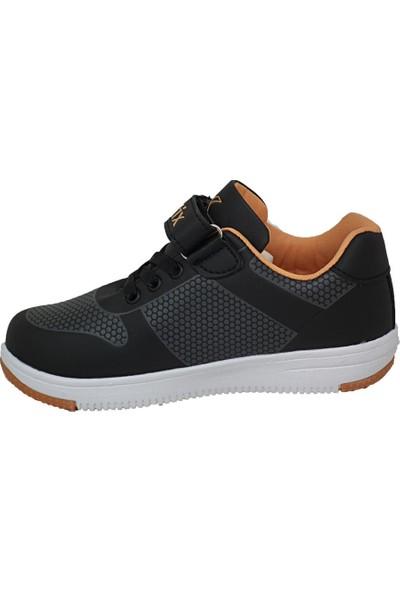 Kinetix Çocuk Spor Ayakkabı Dınro