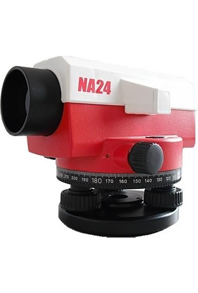 Wind NA24 Otomatik Nivo