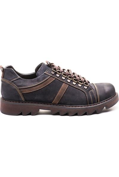 Bulldozer 18537 Erkek Ayakkabı