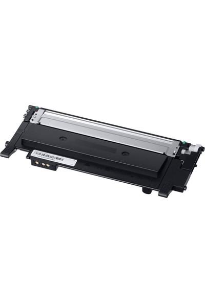 Samsung Xpress C430-C480-CLT-404 Muadil Toner Siyah