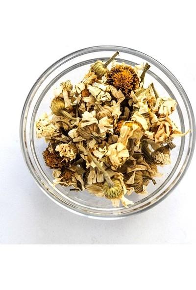 Katkı Dünyası Papatya Çayı 50 gr
