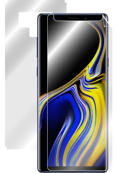 IPG Samsung Galaxy Note 9 Görünmez Tam Kaplama