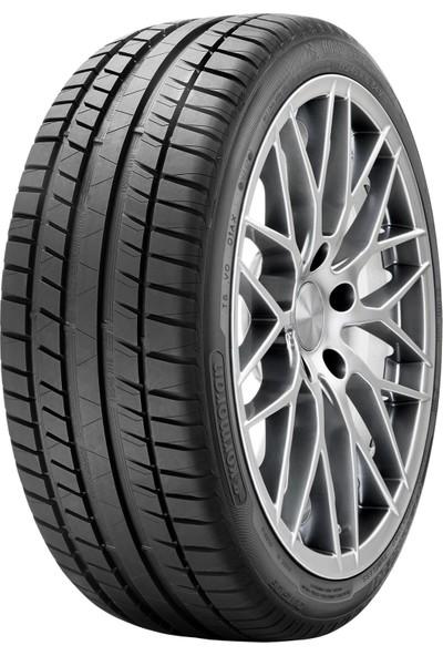 Kormoran 185/60 R15 88H XL Road Performance Oto Yaz Lastiği ( Üretim Yılı : 2020 )