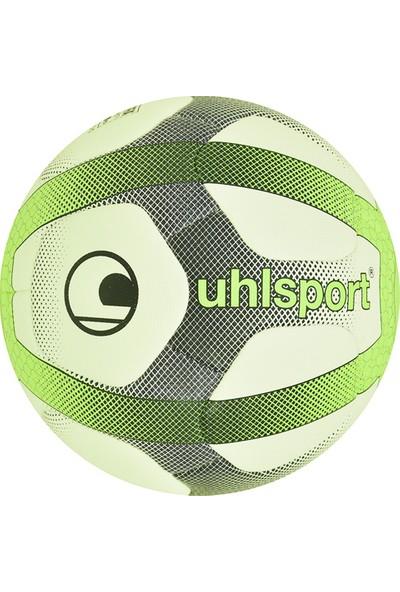 Uhlsport Elysia FIFA Onaylı Dikişli 5 No Futbol Topu