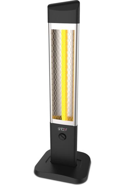 Sinbo Sfh-3394 İnfrared Isıtıcı