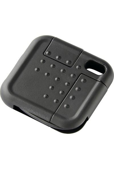 Hama iPhone/iPad 30 Pin USB Şarj/Data Kablosu 7 cm Siyah HM.80847