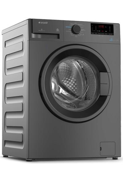 Arçelik 10123 Da Çamaşır Makinesi