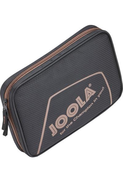 Joola Focus Raket Kılıfı