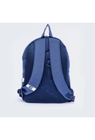 New Balance Backpack Spor Çanta