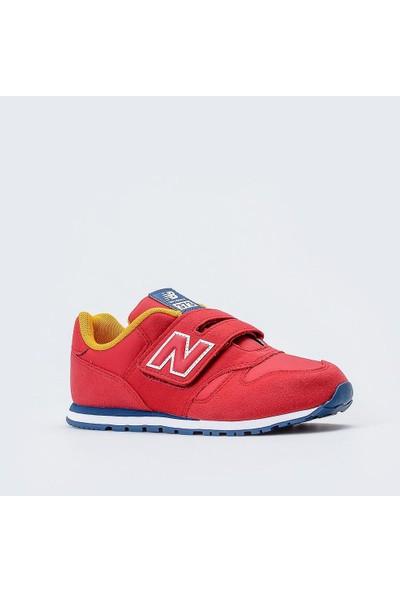 New Balance 373 Spor Ayakkabı