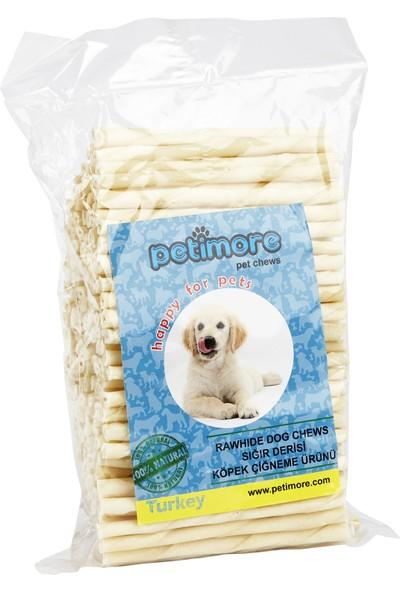 Petimore Puppy(Küçük Irk Ve Yavru Köpekler İçin) 160 Lı Torba Beyaz