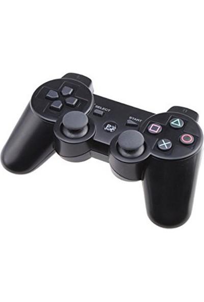 Platoon Playstation 2 Oyun Kolu Pl 2710