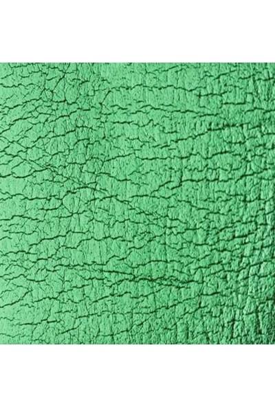 Nova Color Eva Mix 20 X 30 - 5 Li