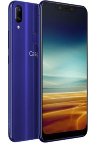Casper Via A3 64 GB