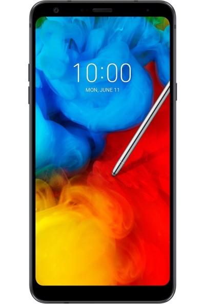 LG Q Stylus Plus 64 GB (LG Türkiye Garantili)