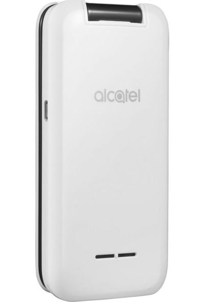 Alcatel 2051D (Alcatel Türkiye Garantili)