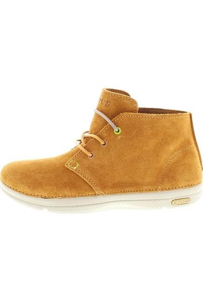 Crocs Thompson Desert Boot