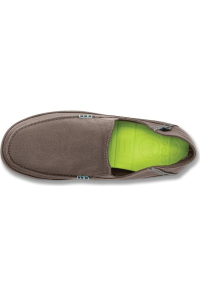 Crocs Stretch Sole Loafer Erkek