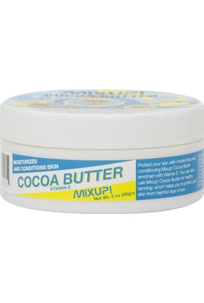 Mixup Kakao Yağı 56 gr