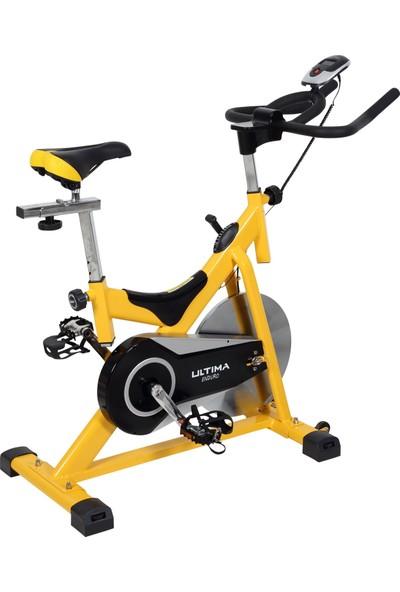 Ultima Enduro Manyetik Spinning Bisikleti