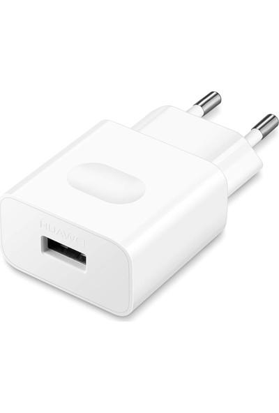 Huawei Şarj Adaptörü + Micro USB Kablo 9V2A - AP32