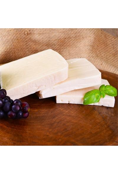 GurmeparkBalıkesir Az Tuzlu Mihaliç Peyniri 500 gr
