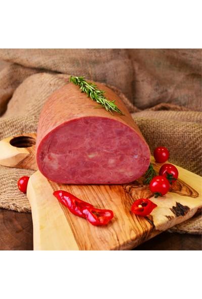 GurmeparkHindi Füme Göğüs Eti 250 gr