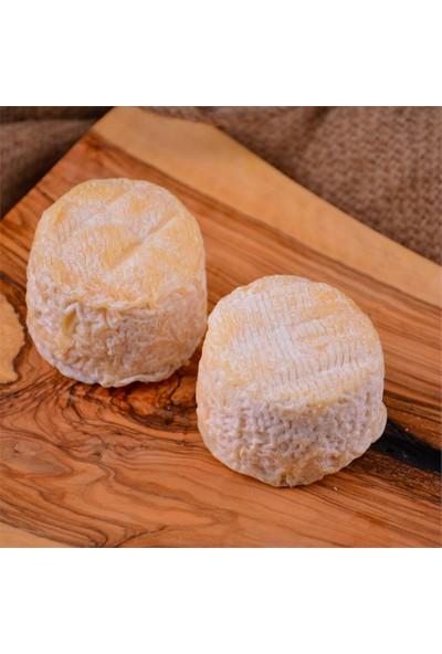 GurmeparkCanrüba Tam Yağlı Keçi Peyniri 95 - 110 gr