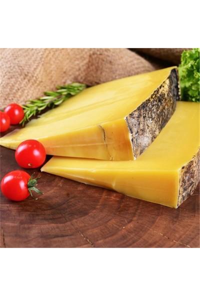 GurmeparkKars Eski Kaşar Peyniri 1 kg