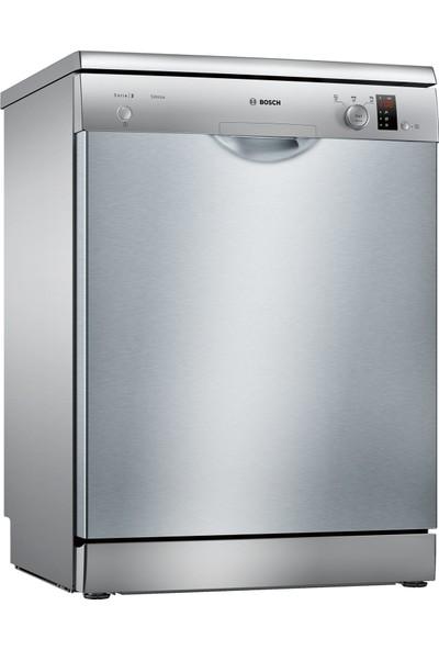 Bosch SMS23DA00T A+ 3 Programlı Bulaşık Makinesi