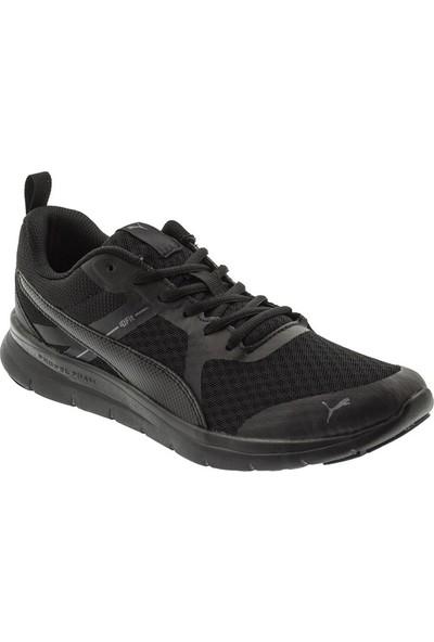 Puma Flex Essential Pocket Erkek Spor Ayakkabı 36526809