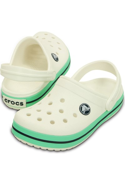 Crocs Crocband Çocuk