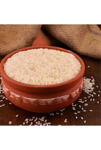 Gurmepark Osmancık Pirinç 1 kg