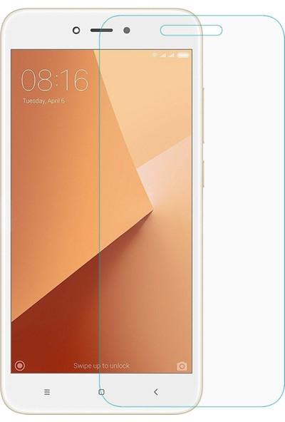 Teleplus Xiaomi Redmi Y1 Lite Cam Ekran Koruyucu