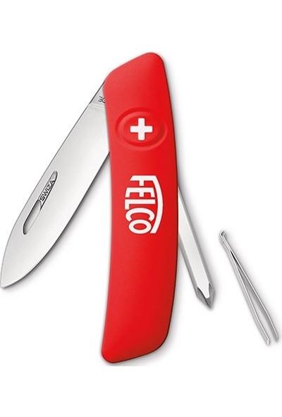 Felco Felco 502 Çok Amaçlı Çakı