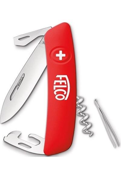 Felco Felco 503 Çok Amaçlı Çakı