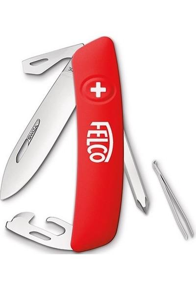 Felco Felco 504 Çok Amaçlı Çakı