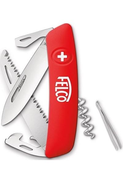 Felco Felco 505 Çok Amaçlı Çakı