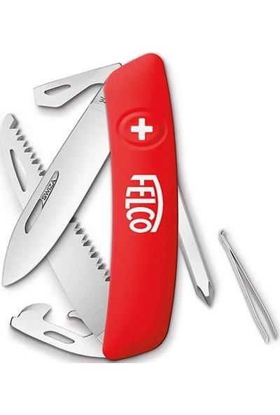 Felco Felco 506 Çok Amaçlı Çakı