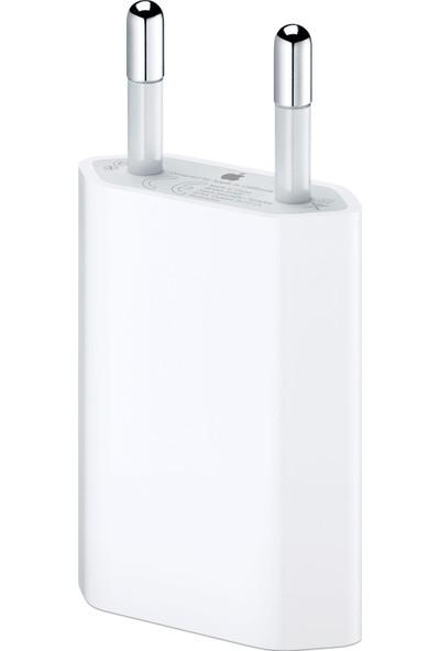 BN Apple iPhone Lightning Şarj Adaptör Başlığı BN-ADP001