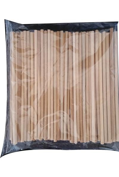 Ozii Bambu Osmanlı Macunu Çıtası 100 Adet