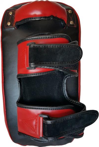 Leon Pro Kick Boks ve Muay Thai Darbe Yastığı BYL5005